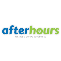 2020 October After Hours - CANCELLED