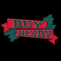 2020 Buy Bixby