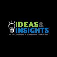 2020 November Ideas & Insights