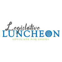 2020 Legislative Luncheon ft. Lt. Governor Matt Pinnell
