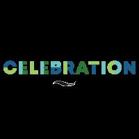 2021 Annual Awards Celebration