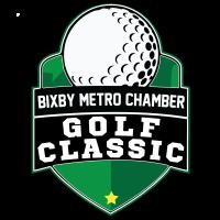 2021 Chamber Classic Golf Tournament