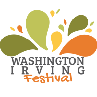 2021 Washington Irving Festival