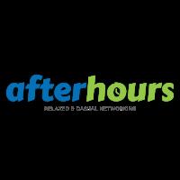 2021 October After Hours