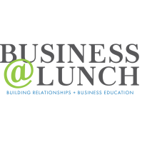 2021 May Business@Lunch