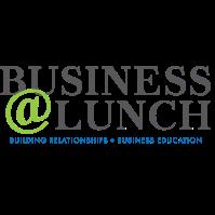 2021 September Business@Lunch