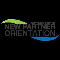 2021 March New Partner Orientation