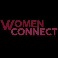 2021 Winter Women Connect