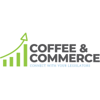 2021 May Coffee & Commerce