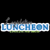 2021 March Legislative Luncheon
