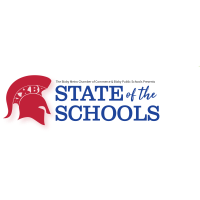 2021 State of the Schools