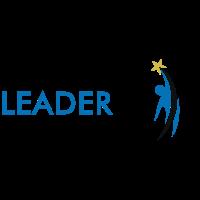 2021-2022 Leadership Bixby Class XX