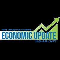 2021 Economic Update Breakfast
