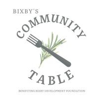 2021 Community Table