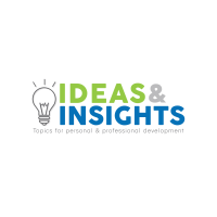 2021 August Ideas & Insights