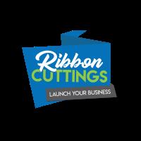 Ribbon Cutting: Bixby.Church