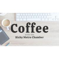 Coffee with BMC