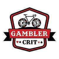 2021 Gambler Crit Series