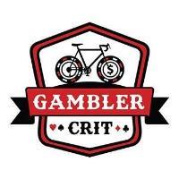 2021 Gambler Crit Series