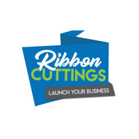 Ribbon Cutting: Breaking Point