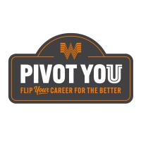 Whataburger's PivotYou Conference