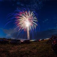 Bixby Freedom Celebration 2021
