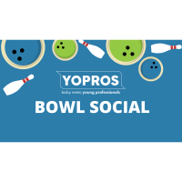 Bixby Metro YoPros Bowl Social