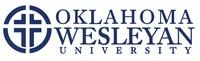 Oklahoma Wesleyan University