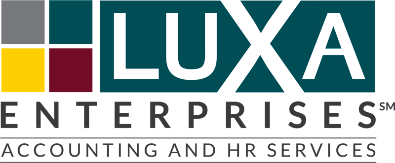 LUXA Enterprises