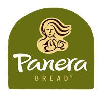 Panera Bread Cashiers and Line Cooks