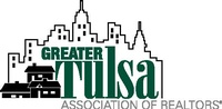 Greater Tulsa Association of Realtors