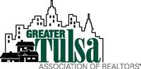 Greater Tulsa Association of Realtors
