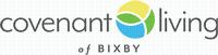 Covenant Living of Bixby