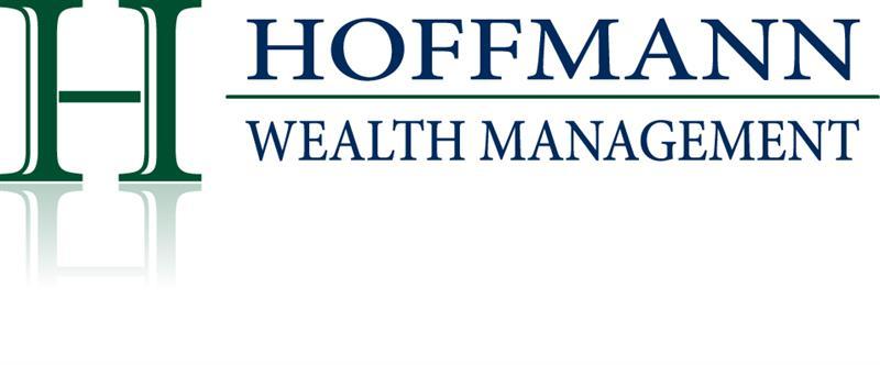 Hoffmann Wealth Management