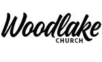 Woodlake Church