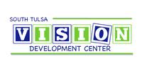 South Tulsa Vision Development Center