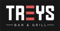 TREYS Bar and Grill