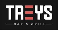 TREYS Bar and Grill