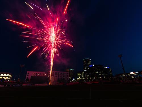 Gallery Image fireworks.jpg