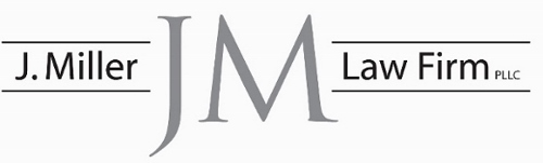 J. Miller Law Firm