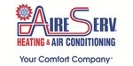 AireServ Heating & Air