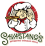 Savastano's Pizzeria & Restaurant, Inc
