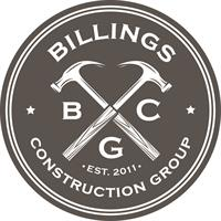 Billings Construction Group Inc.
