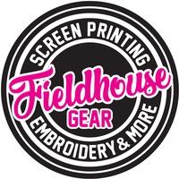 Fieldhouse Gear