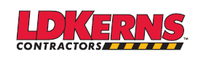 LDKerns Contractors