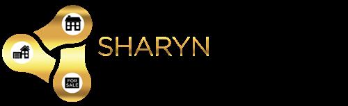 Sharyn Wllard, SRES / ABR Brand Logo W/O black background_ Chinowth & Cohen