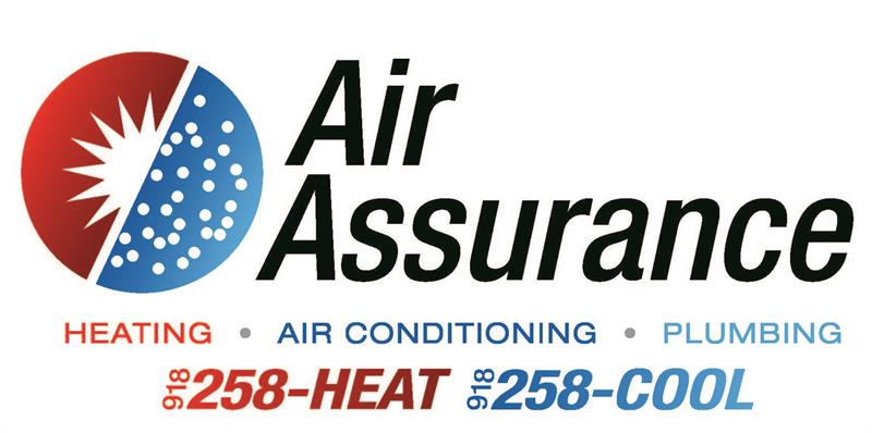 Air Assurance Co.