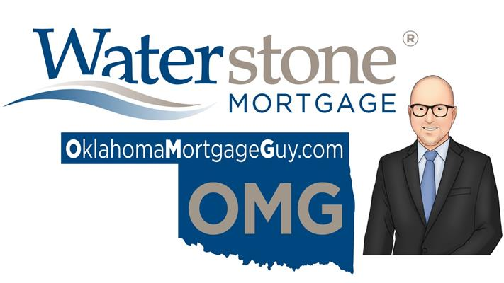 Oklahoma Mortgage Guy