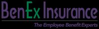 BenEx Insurance Agency