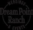 Dream Point Ranch